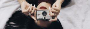 Corso Quale foto utilizzare fotografa